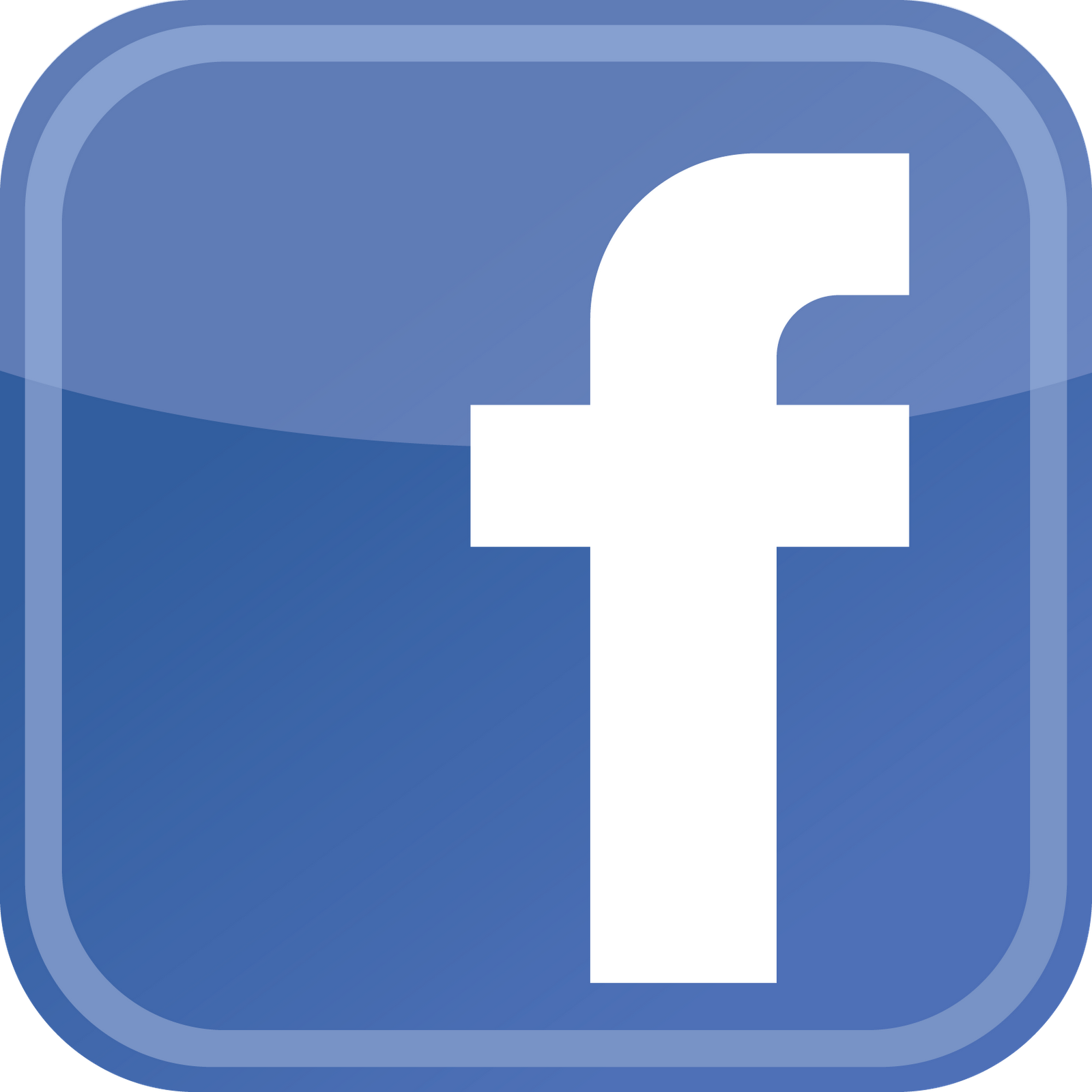 East Surrey Twins Club Facebook Page